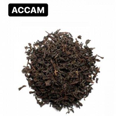 ✅Полезно и вкусно / В наличии / Паста  / Урбеч / Мёд  — Черный чай — Кофе, чай и какао