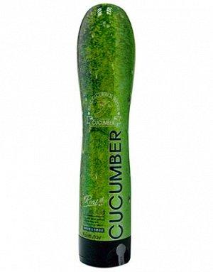 FarmStay Гель многофункциональный с экстрактом огурца - Real cucumber gel, 250мл