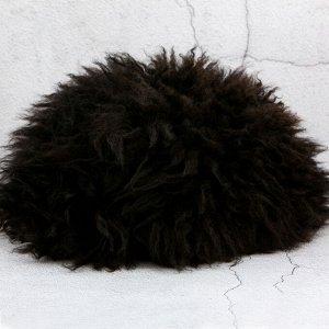 Папаха (черная)