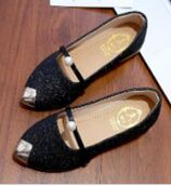 Женские туфли!!!!