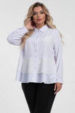Блуза М5-4568/1