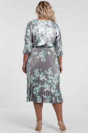 Платье П4-4556/3
