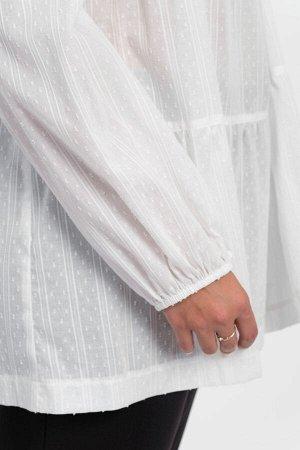 Блуза М5-4567/1