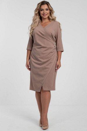 Платье П4-4559/1