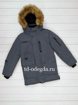 Куртка T2036-7024