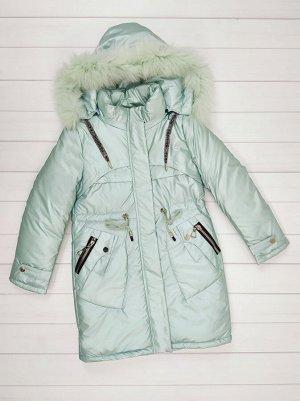 Куртка ZK12-6027