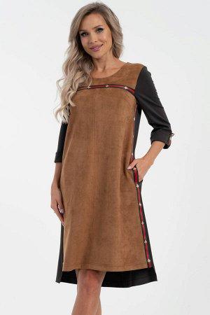 Платье П4-4256/2