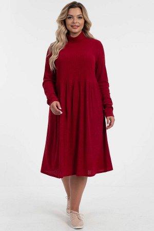 Платье П5-4299/3