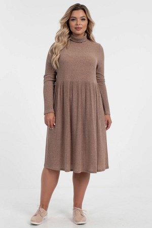 Платье П5-4299/5