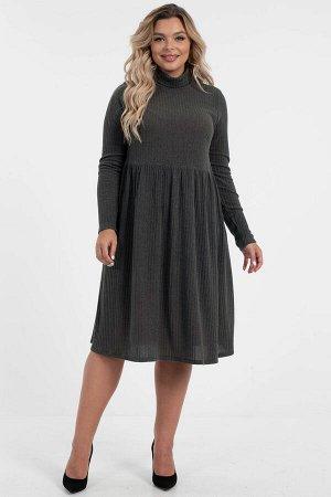 Платье П5-4299/1