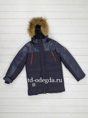Куртка 6-1072-5004