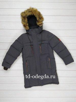 Куртка Z208-7024