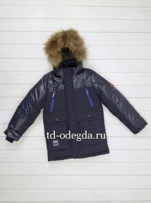 Куртка 6-1072-5011