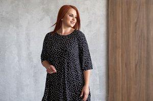 Платье 0028-14