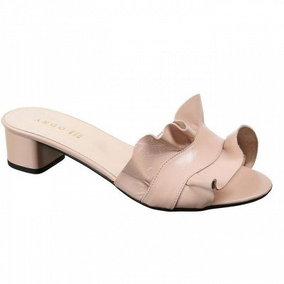 То, что нужно всем: товары для дома, бытовая химия одежда. — Обувь. Цены снижены! — Для женщин