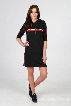 Платье Модель 1046
