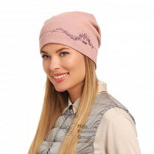 АРЛЕТ шапка женская