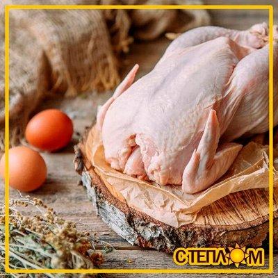 ☀ЗДОРОВЬЯ ВАШЕМУ ДОМУ☘Фермерские продукты☘Натурально!Вкусно! — ☘ПТИЦА Домашняя (Куры, Перепелки, Индюки) — Птица