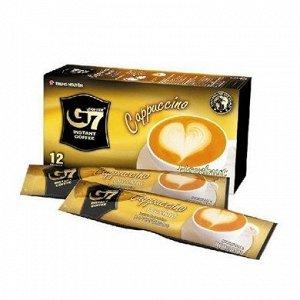 Растворимый кофе 1 шт