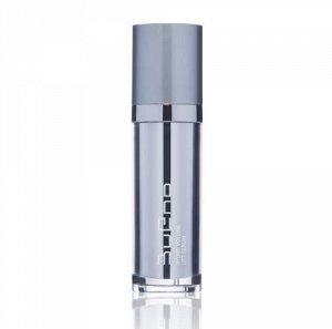 Антивозрастная сыворотка с лифтинг-эффектом hydro volume lift serum