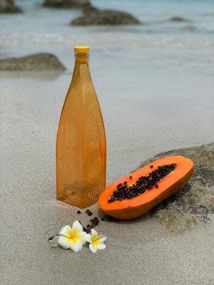 Радость Оранжевый – снимает депрессию и пессимизм. Ключевой цвет для омоложения и сексуальности.  Для здоровья: активизирует работу щитовидной железы, почек и надпочечников, укрепляет органы дыхания п