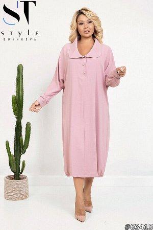 Платье 63415