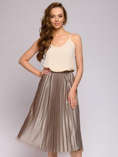1*0*0*1 платье. 56 РАСПРОДАЖА — Топы — Одежда