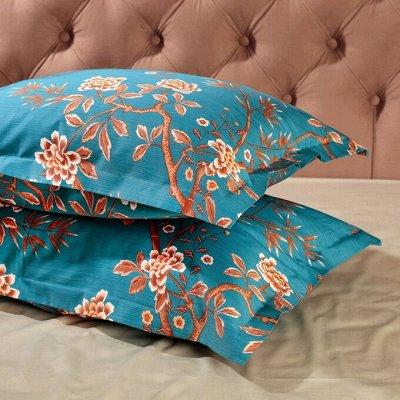 Настоящим Хозяюшкам- Текстиль -Содержим   Дом Красивым !   — Наволочки — Наволочки