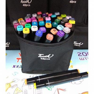 3 D ручка. Набор для творчества. Деткам понравится)_6 — Фломастеры — Игрушки и игры