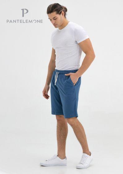 Пантелемон мужской взгляд на вещи! Супер Акция на новинки🚀   — Штаны, шорты. Акция — Спортивные