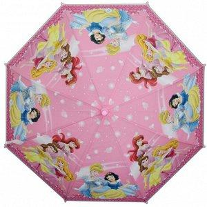 Зонт детский девочки в ассортименте