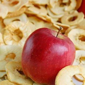 Яблоко вяленое Вьетнам