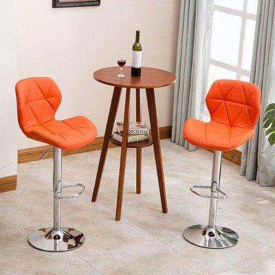44 Мебель для дома! Хорошие скидки! Приятные цены! — Стулья барные и не только!! Для всей семьи!! — Мебель