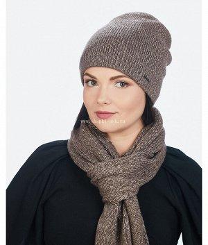 9259/1 (колпак+шарф) Комплект