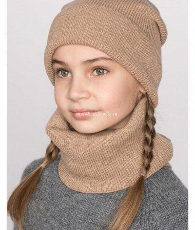 Лучшие шапки, шляпы и купальники для всей семьи ТУТ! (15.0 — Детям. детская коллекция. шарфы и манишки
