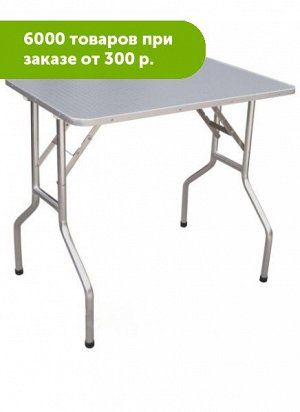 Стол грумерский SHOW TECH 80*50*85см