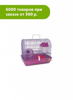 Triol Клетка для грызунов №5103 34*23,5*29см