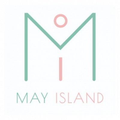 Вся Азия ТУТ 3-Любимая косметика из Азии — May Island ТОВАРЫ БРЕНДА — Для лица