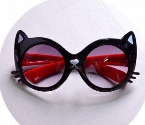 Очки Стильные детские очки