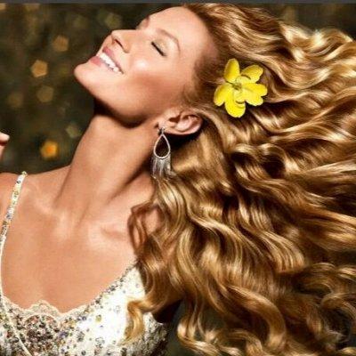 Лучшие Корейские бренды косметики по выгодным ценам!  — Уход за волосами — Для волос