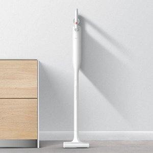 Беспроводной пылесос Xiaomi Deerma DEM-VC01 Wireless Vacuum Cleaner