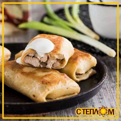 ☀SEAZAM✔*Лучшее для Вашего ужина!✔ Рыба, Курица, мясо! — ☀ПОЛУФАБРИКАТЫ (Арсеньев) Очень вкусные! — Готовые блюда