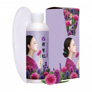 Мягкая увлажняющая лосьон-эссенция с экстрактом цветов Hwa Yu Hong Flower Essence Lotion