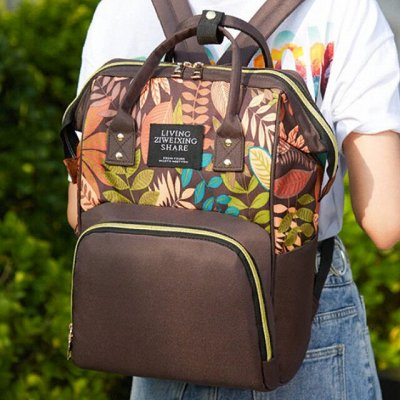 МИР СУМОК - 8! Аксессуары!!! — Сумки-рюкзаки для мам — Рюкзаки