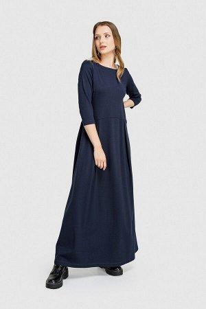Платье Состав 84% вискоза, 12% нейлон, 4% эластан