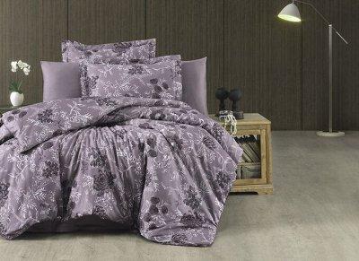 Лучшие комплекты постели из Турции. Волшебный сон! — Шикарное постельное белье! — Двуспальные и евро комплекты