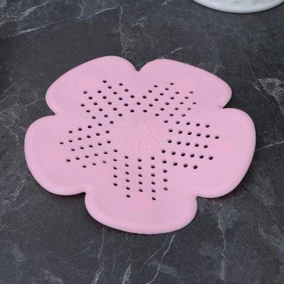 Кухонный Рай -Аксессуары,Хранение,Готовка,Подставки !  — Фильтры для раковины — Аксессуары для кухни