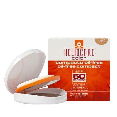 Keenwell, Dermatime, Ангиофарм - будьте красивыми!  — DERMATIME (Испания) — Солнцезащитные средства