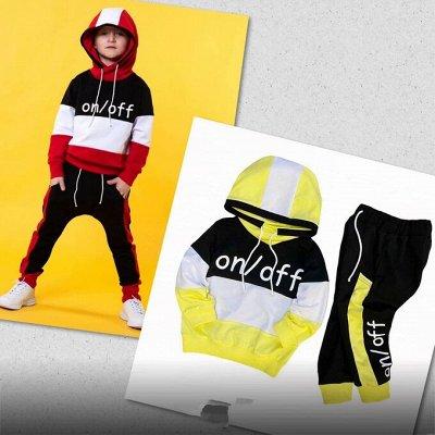 ღОдеваемся по доступным ценамღЛыжники и колготкиღ — Одежда для мальчиков — Для мальчиков