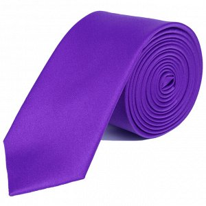 галстук              11.05-02-00004
